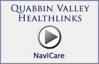 Click here to view navicare video
