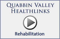 Click here to view rehab video