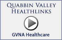 Click here to view GVNA video