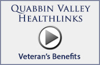 Click here to view Veterans video